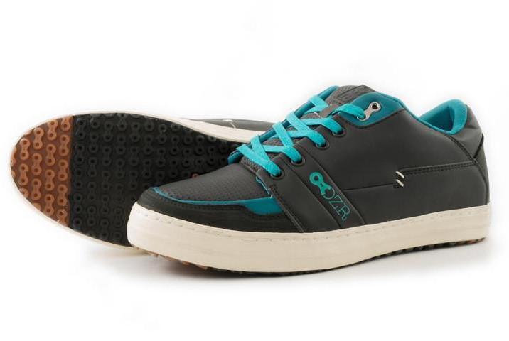 Sense Pro Flat Pedal Shoe