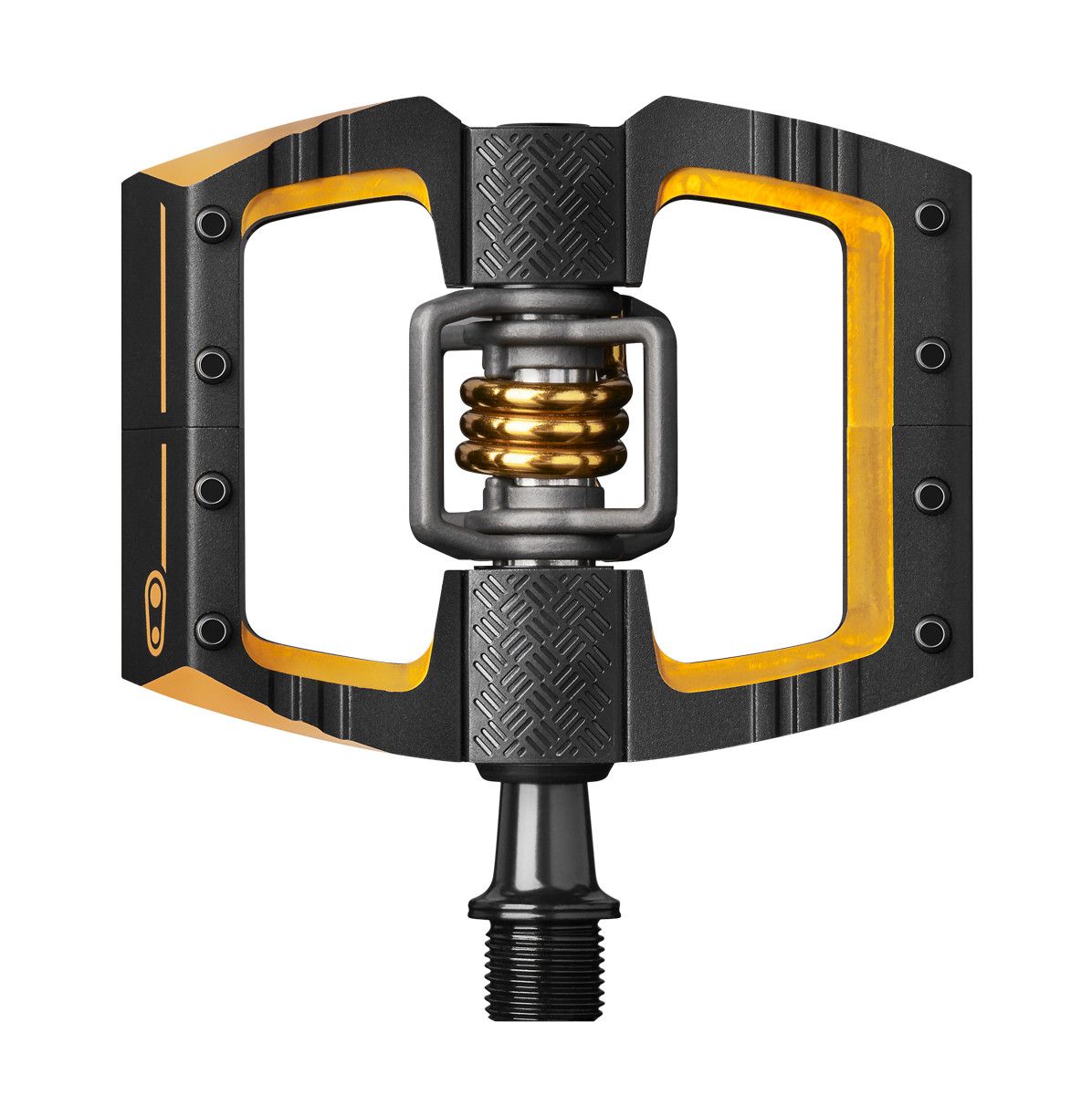 Crankbrothers Mallet DH 11