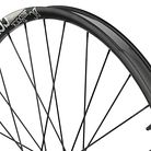 Industry Nine Backcountry 360 Torch Wheelset