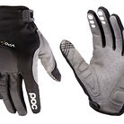 POC Resistance Pro DH Gloves