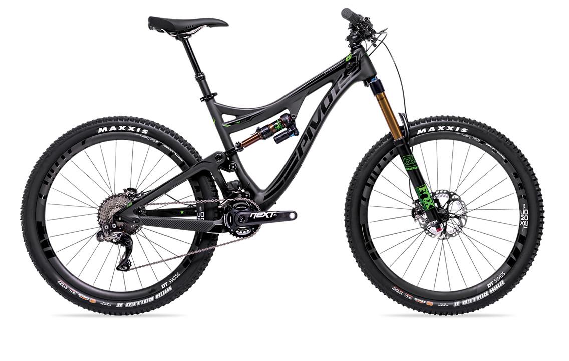 2017-mach-6-carbon-black