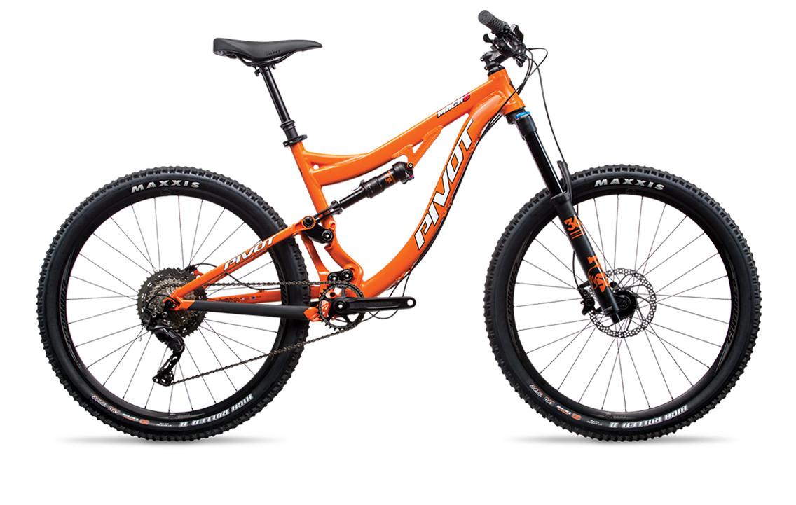 2017-mach-6-alloy-orange