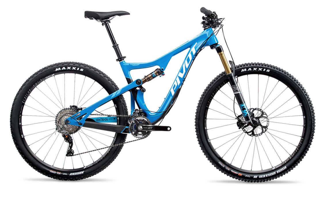 2017-429-trail-blue