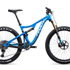 C138_pivot_cycles_mach_429_trail_team_xtr_2x_27.5_294742_11