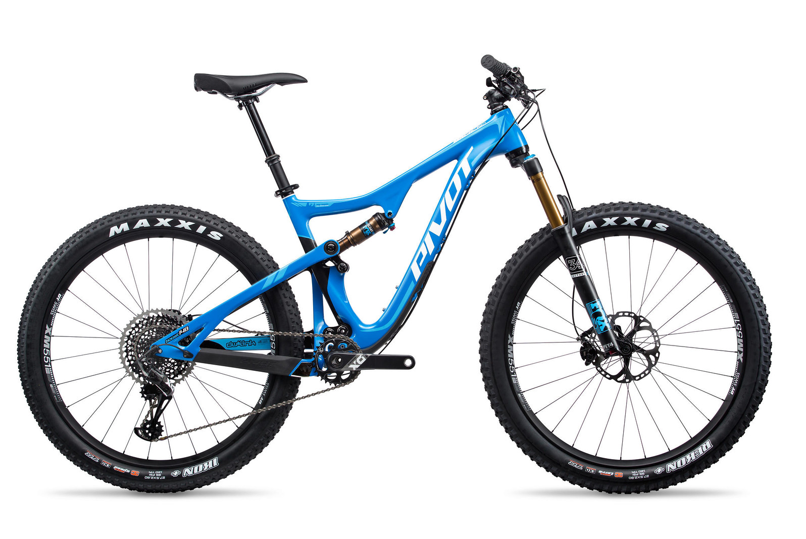 pivot-cycles-mach-429-trail-team-xtr-2x-27.5-294742-11