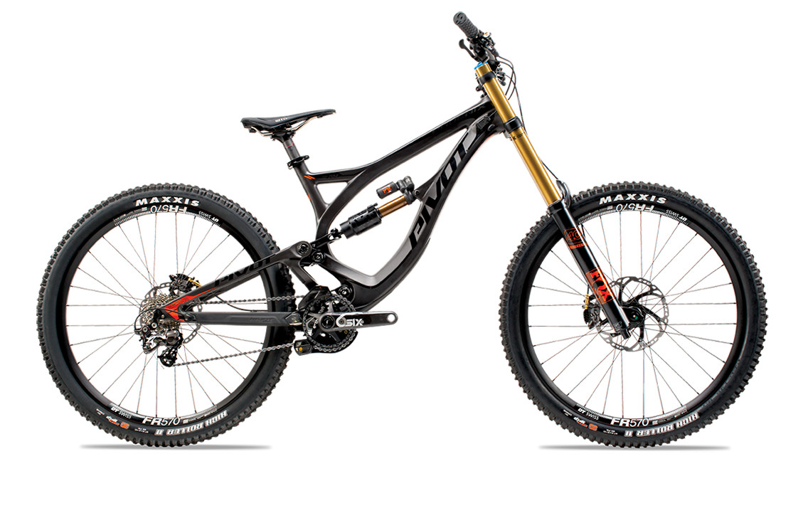 2017-phoenix-dh-carbon-black