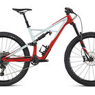2017 Specialized Enduro Pro Carbon 29/6Fattie Bike