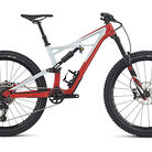 2017 Specialized Enduro Pro Carbon 650b Bike