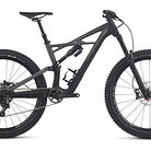 2017 Specialized Enduro Elite Carbon 650b Bike