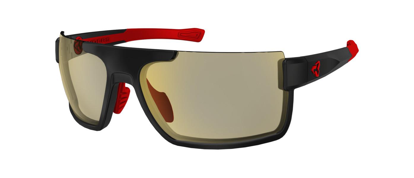 3794f5c272 Ryders Eyewear Incline Fyre Glasses - Reviews