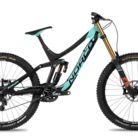 2017 Norco Aurum C7.1 Bike