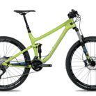2017 Norco Optic C7.2 Bike