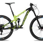 C138_2017_norco_range_a7.1_bike