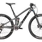2017 Trek Fuel EX 9.8 29 Bike