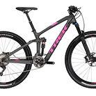 2017 Trek Fuel EX 9.8 Women's Bike
