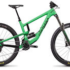 C138_2018_juliana_strega_carbon_c_xe_bike