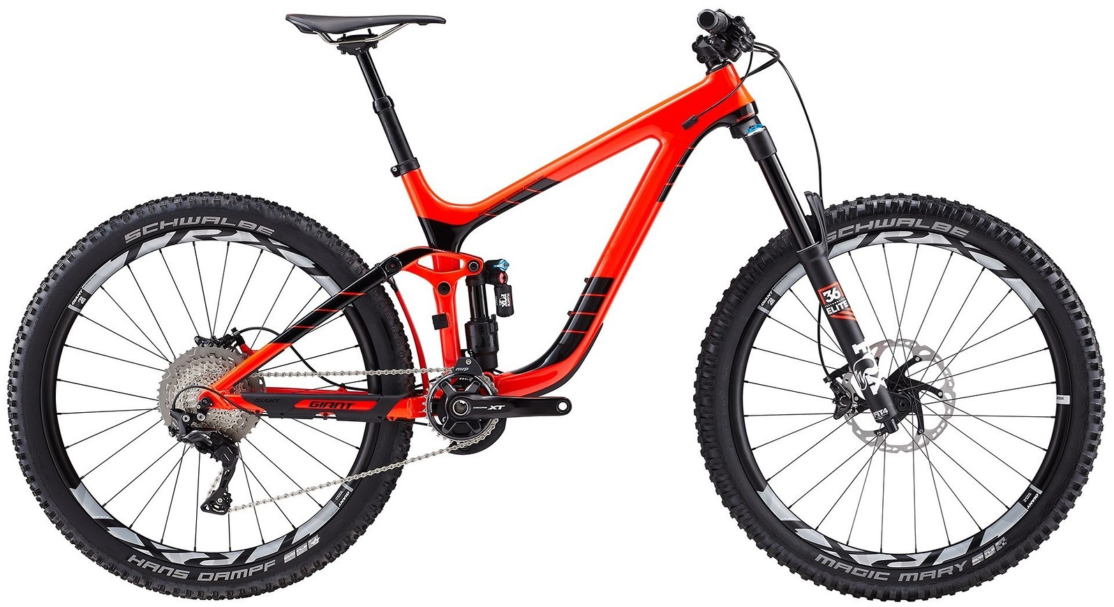 Reign-ADV-1-Red