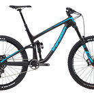 2017 Transition Patrol Carbon 2 Bike