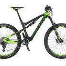 2017 Scott Genius 920 Bike