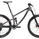 C138_bike2017_side_scoutcarbon_highres