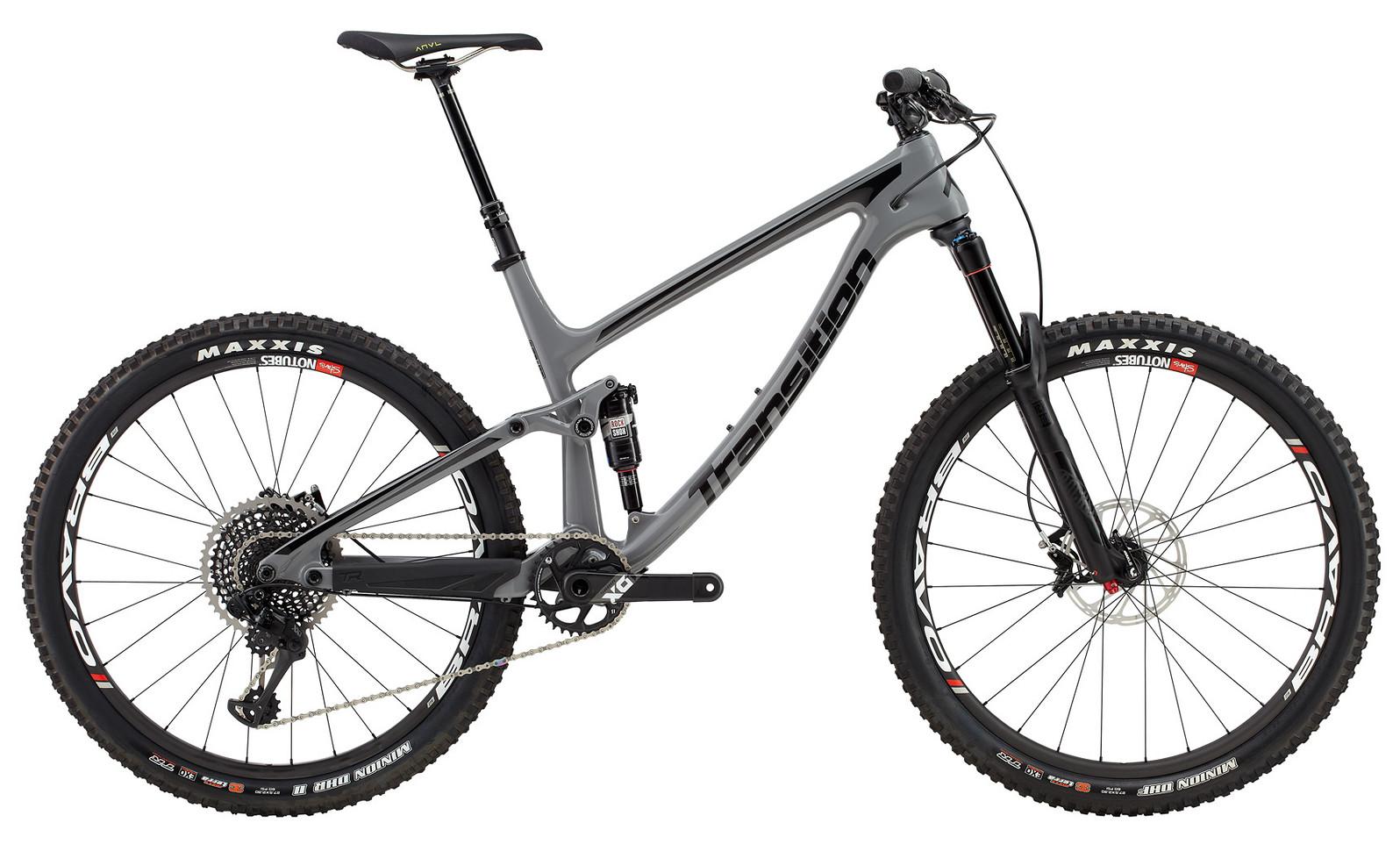 Bike2017_Side_ScoutCarbon_HighRes