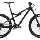 2017 Commencal Meta Trail V4.2 Essential 650b Bike