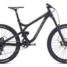 2017 Commencal Meta AM V3 Origin 650b Bike