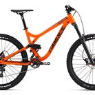 2017 Commencal Meta AM V3 Essential 650b Bike