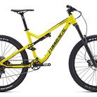 2017 Commencal Meta AM V4.2 Origin 650b Bike