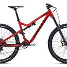 2017 Commencal Meta AM V4.2 Ride 650b Bike