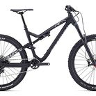 2017 Commencal Meta AM V4.2 Essential 650b Bike