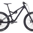 2017 Commencal Meta AM V4.2 Race 650b Bike