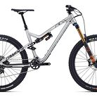 2017 Commencal Meta AM V4.2 FOX 650b Bike