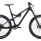 2017 Commencal Meta AM V4.2 World Cup 650b Bike