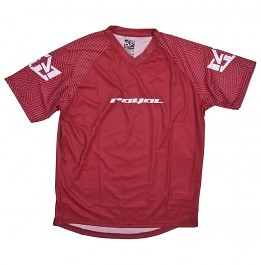 jersey_sub10_ss_red_front