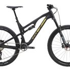 2016 Intense Spider 275C Expert Bike