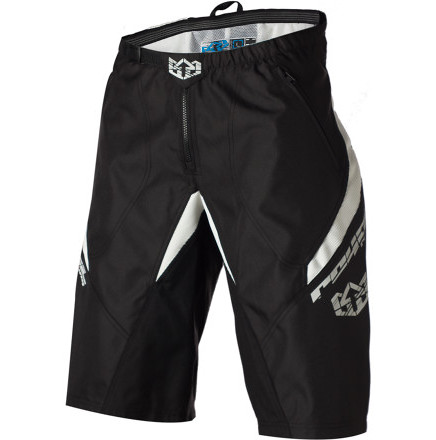 Royal SP-247 Riding Short