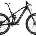 2017 Canyon Strive AL 6.0 Race Bike