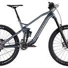 2017 Canyon Strive AL 6.0 Bike