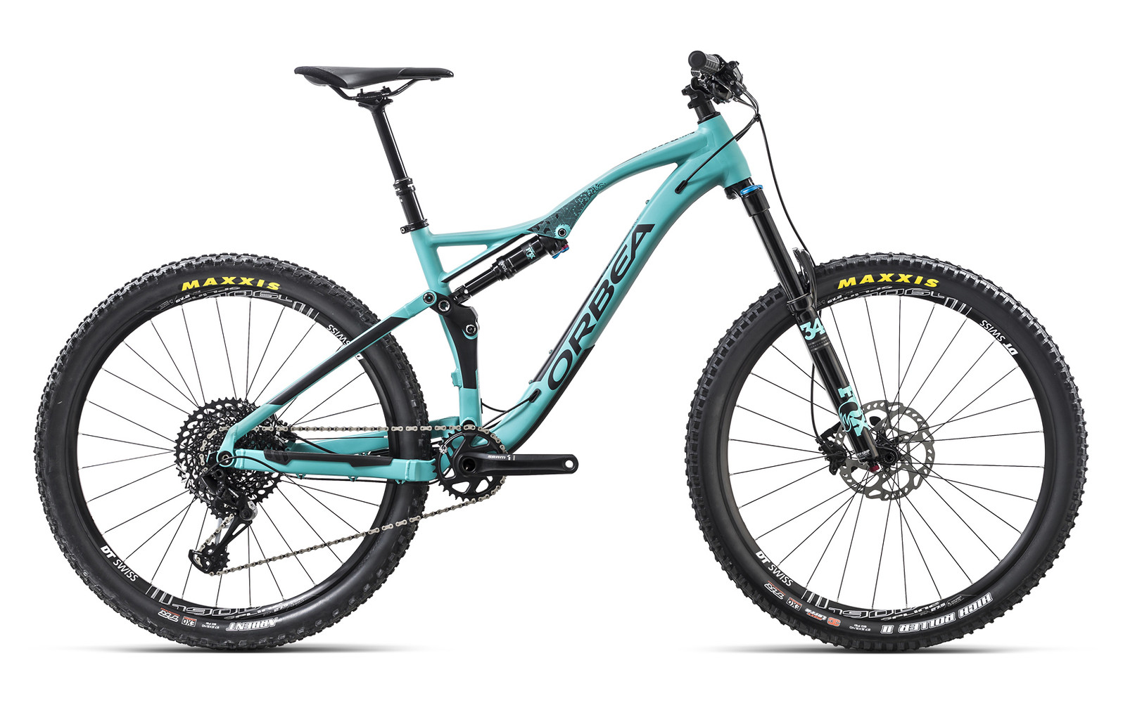 2018%20Orbea%20Occam%20AM%20H10%20turquoise