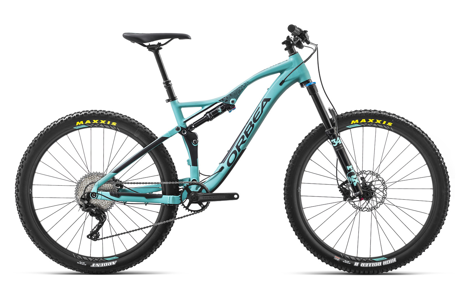 2018%20Orbea%20Occam%20AM%20H30%20turquoise