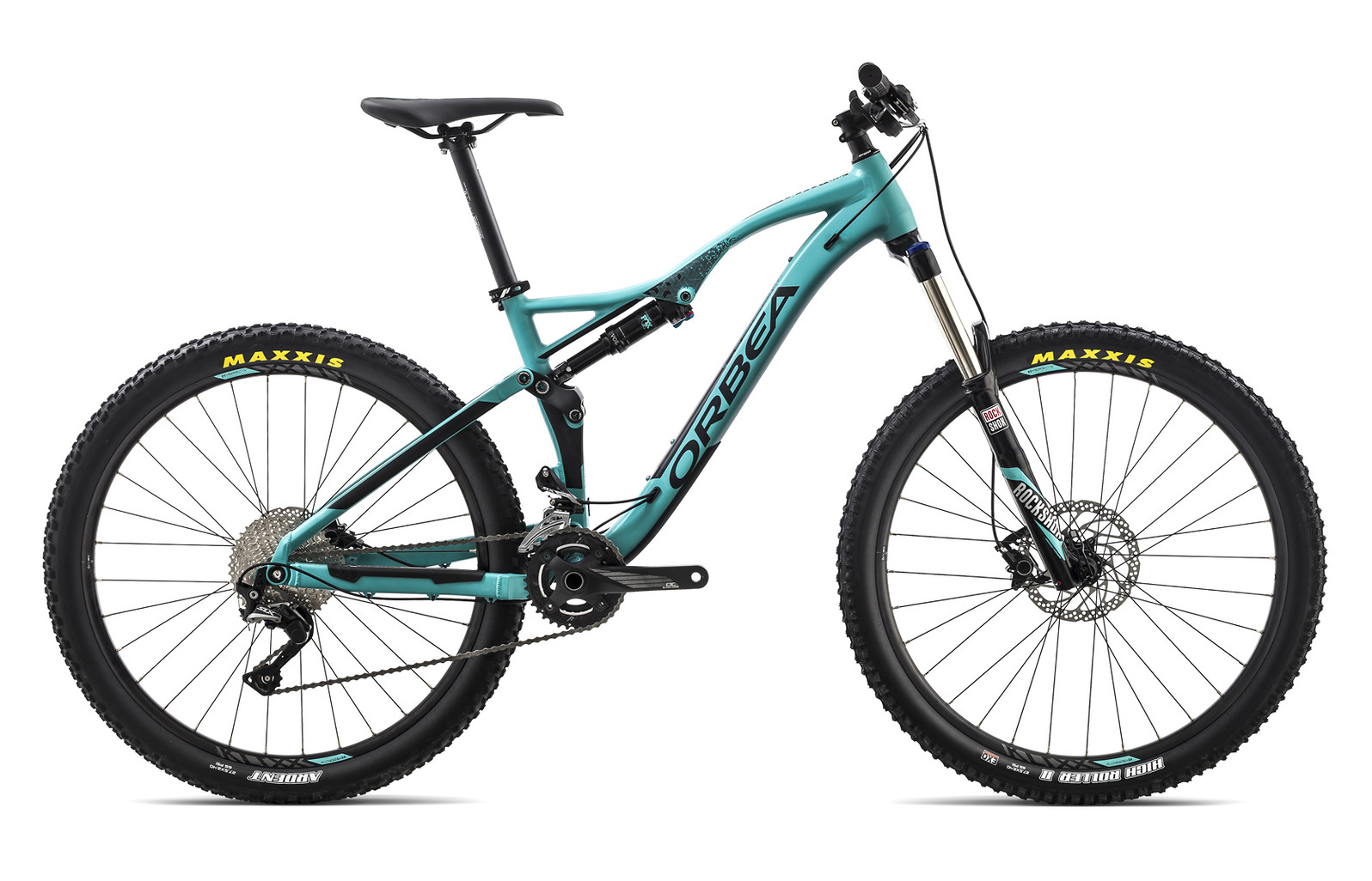 2018%20Orbea%20Occam%20AM%20H50%20turquoise