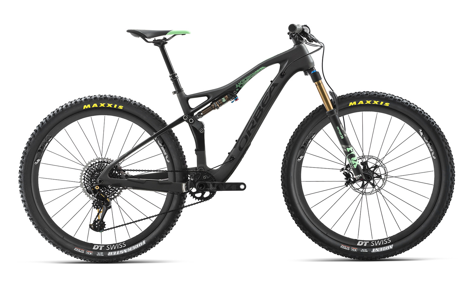 2018%20Orbea%20Occam%20TR%20M-LTD%20black