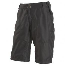 shorts_rivet_3qtr_1_1