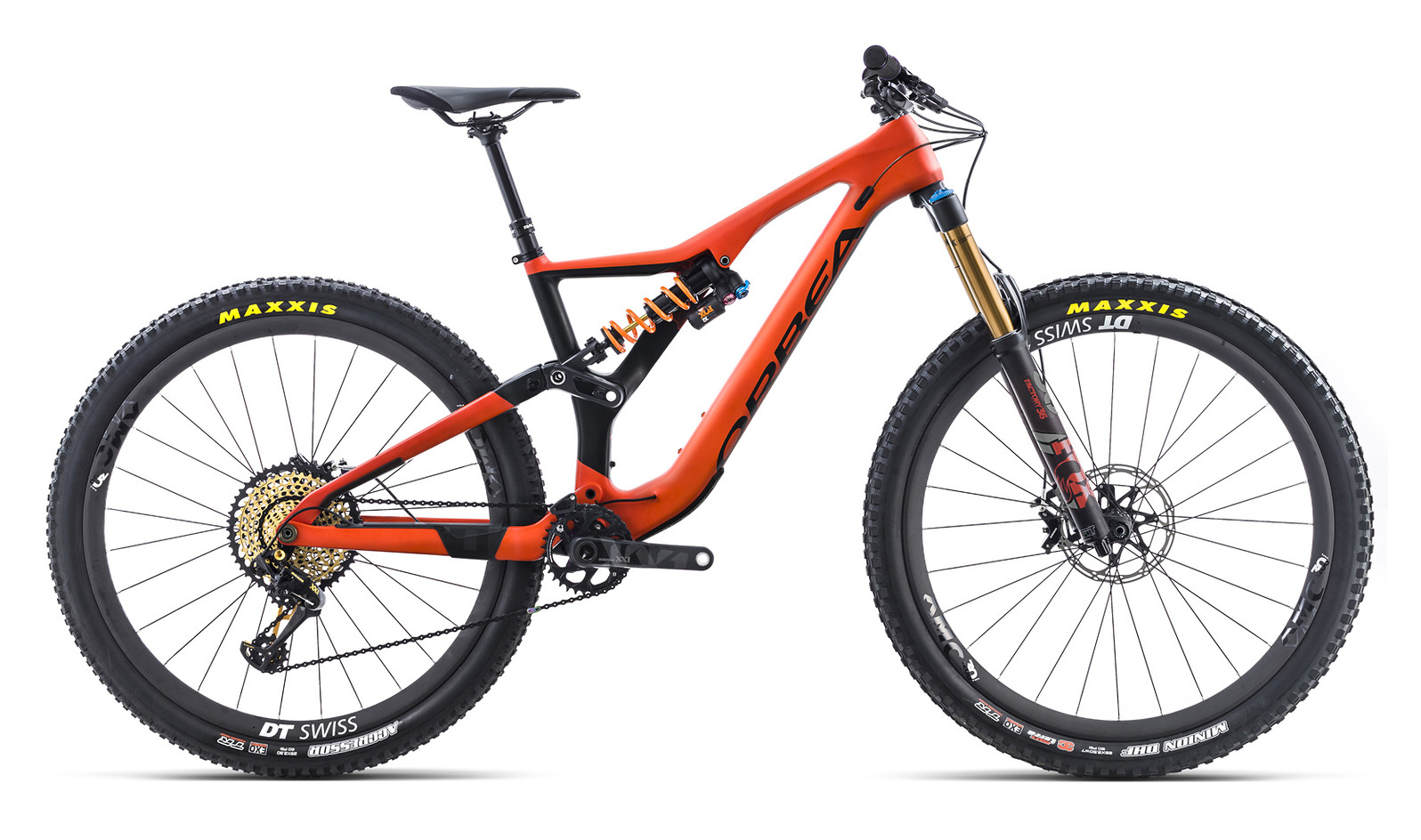 2018%20Orbea%20Rallon%20M-LTD%20red
