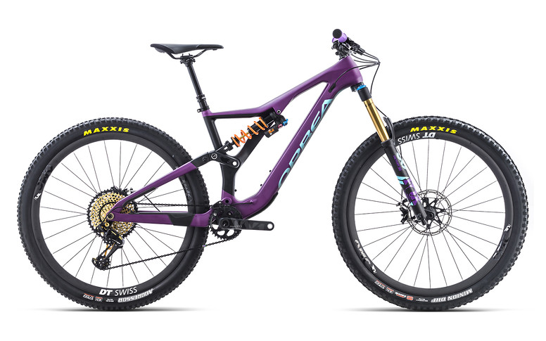 2018%20Orbea%20Rallon%20M-LTD%20purple