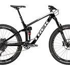 2018 Trek Remedy 9.8 27.5 Bike