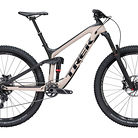 2018 Trek Slash 9.7 Bike