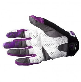 glove_pro_purple_palm