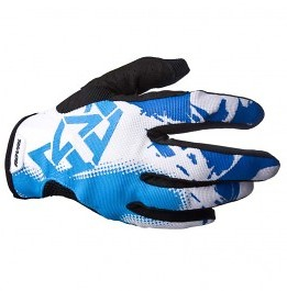 glove_air_blue_front